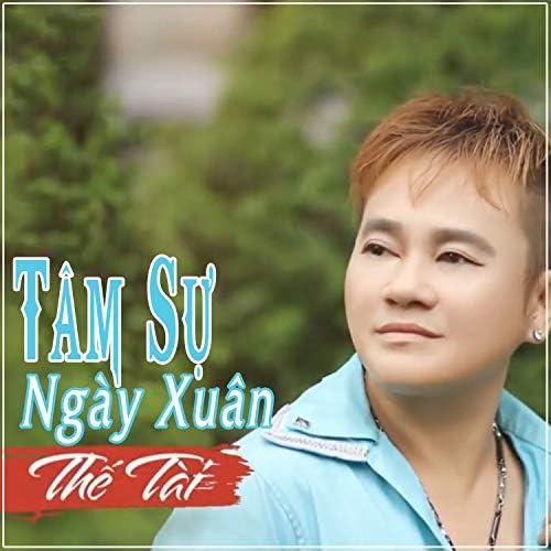 The Tai