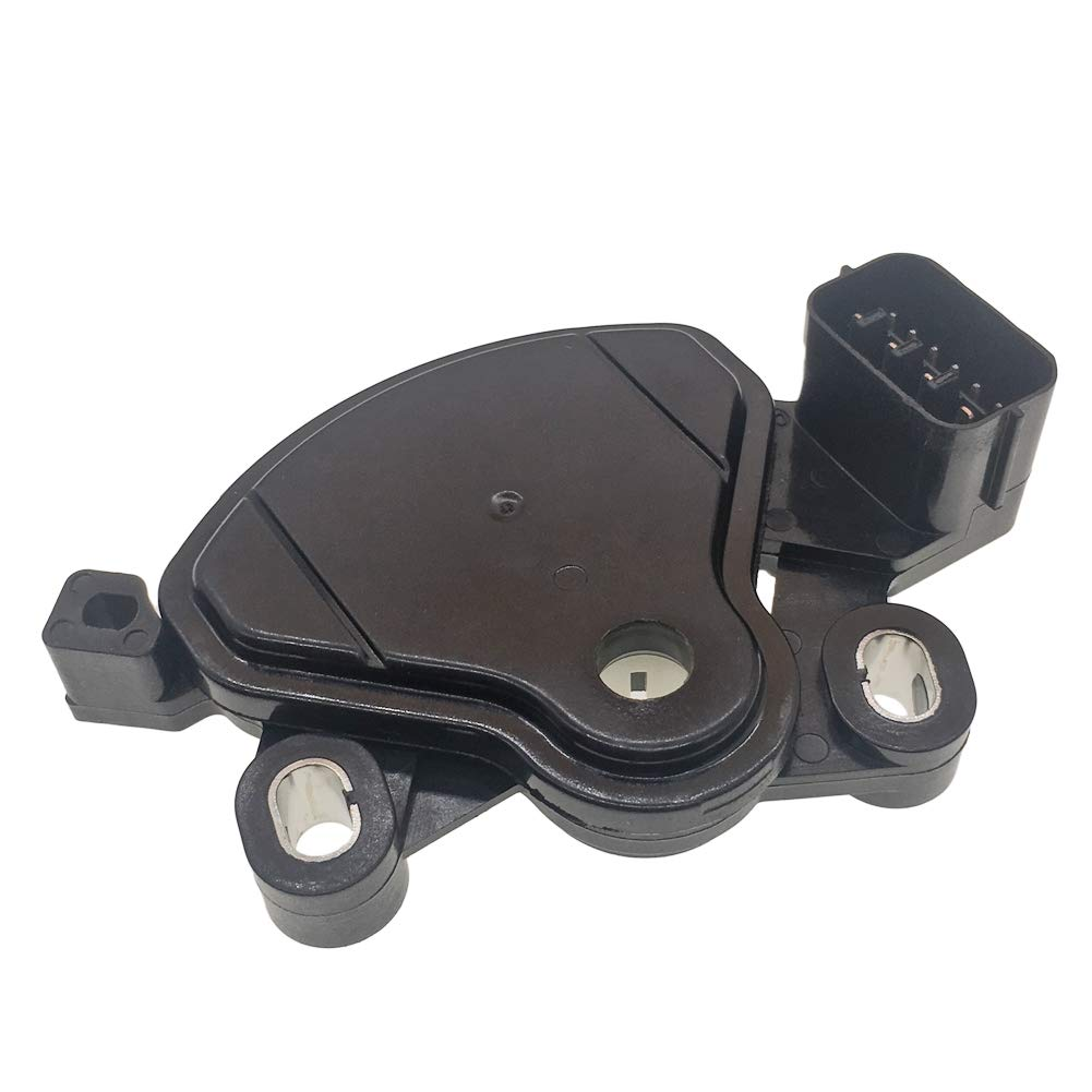 At the price of surprise Inhibitor Now free shipping Neutral Safety Switch 42700-39055 E Fits Azera Hyundai