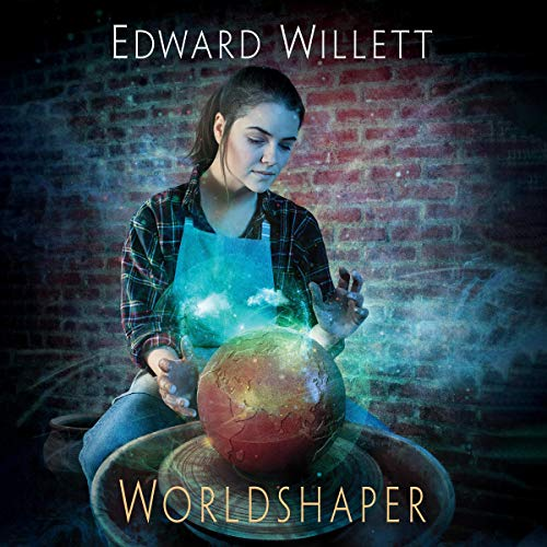 Worldshaper cover art
