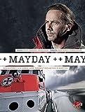 Mayday!: Seenotrett - www.hafentipp.de, Tipps für Segler