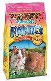 Panto Hamsterfutter