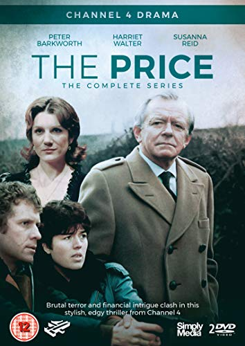 The Price - The Complete Series ...