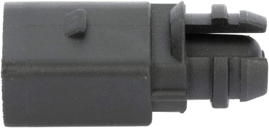 ANPART 8Z0820535 Exterior Sale special price Outside Air Sensor Fit Temperature Our shop OFFers the best service for