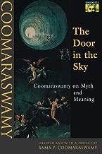 The Door in the Sky