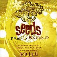 Vol. 2-Seeds of Faith