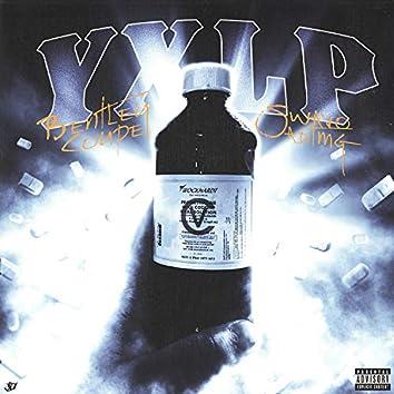 YXLP (feat. Swavo ADTMG)