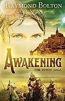 Awakening (Ydron Saga)
