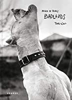 Badlands: Raised by Bones