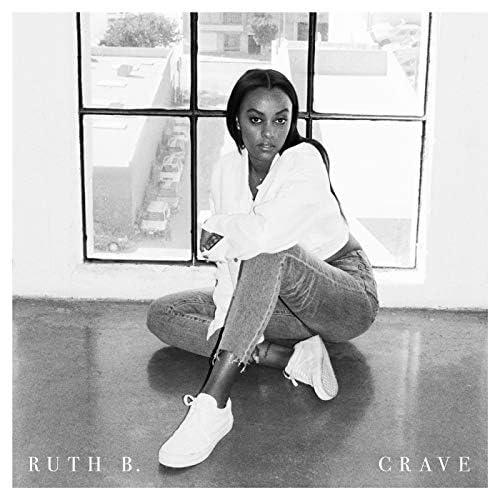 Ruth B.