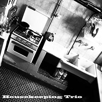 Housekeeping Trio