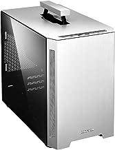 Lian Li Tu 150-WA Silver Aluminum Mini-ITX Computer Casetx Computer Case
