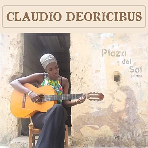 Plaza del Sol (Remix)