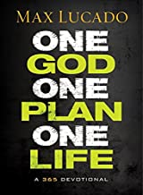 Best one minute with god challenge Reviews