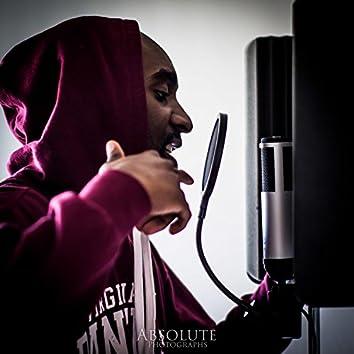 Bodied, Pt. 2 (feat. Hop, JQ, Maxx, J.Skeezy & Jay R)