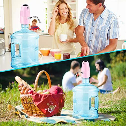 Moguat Dispensadores de agua fría y fuentes