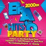 Bravo Hits Party 2000er [Explicit]