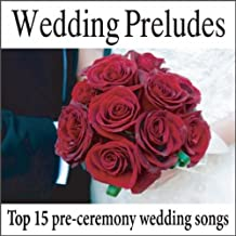 The Wedding Song (There Is Love) (Noel Stookey Piano Version)