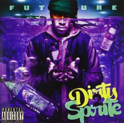 Future Sprite 2
