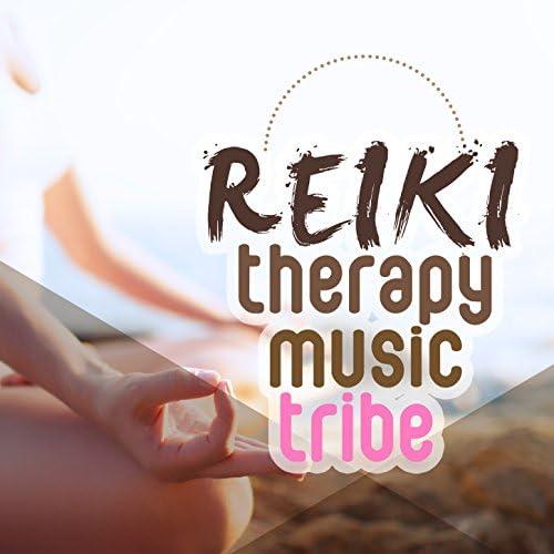 Reiki Tribe