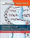 Emery's Elements of Medical Genetics, 15e