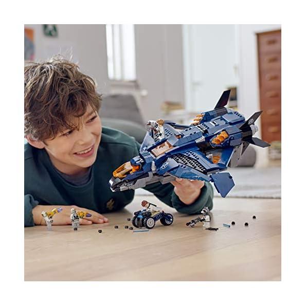 LEGO-Super-Heroes-LUltimate-Quinjet-degli-Avengers