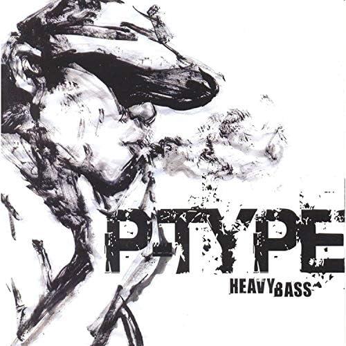 P-Type
