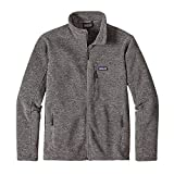 Patagonia Classic Synch Polar, Hombre, Gris...