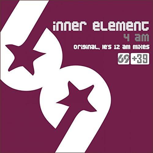 Inner Element