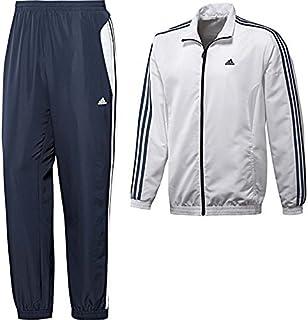 : adidas Survêtements Sportswear : Vêtements