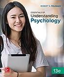 Loose Leaf for Essentials of Understanding Psychology