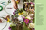 Herzlich eingeladen: Über 150 Tischdekorationen für besondere Anlässe - 9