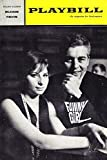 Barbra Streisand 'FUNNY GIRL' Sydney Chaplin / Jule...