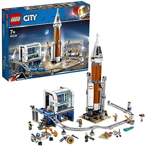 Flying Rocket 31150 Splash Toys Fus/ée lumineuse