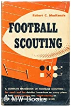 Football scouting;