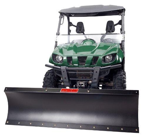 Swisher 2850 62-Inch UTV Plow Blade