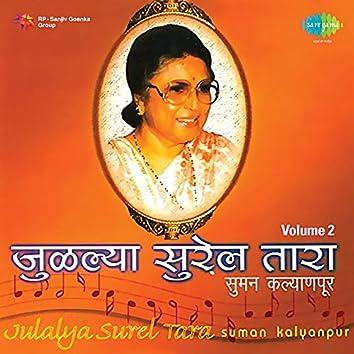 Julalya Surel Tara, Vol. 2