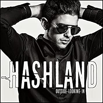 Outside Looking in (Deluxe EP)
