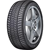 Goodyear Ultra Grip Performance SUV G1 XL M+S - 225/60R17 103V - Pneumatico Invernale