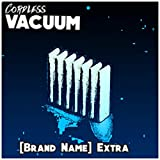 [Brand Name] Extra