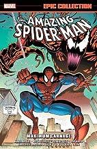 Amazing Spider-Man Epic Collection: Maximum Carnage PDF