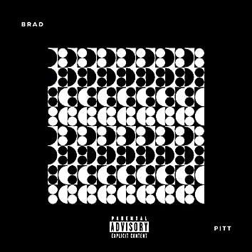 Brad Pitt (feat. Fbg BabyGoat)