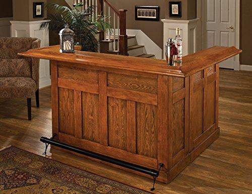 oak bar - 2