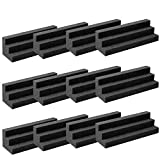 Satsuki Acoustic Foam Panels, Bass Traps Panels