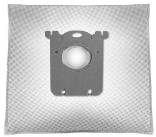 Wpro SB242-MW - Accesorio para aspiradora (23.5 mm, 16.5 mm,