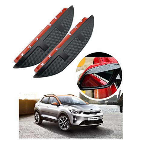 LFOTPP - Espejo retrovisor para coche