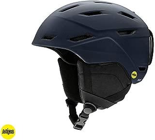 Smith Optics Mirage MIPS Women's Snowboarding Helmets