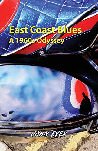 East Coast Blues - A 1960s Odyssey