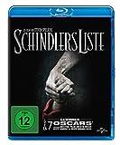 Schindlers Liste [Blu-ray]