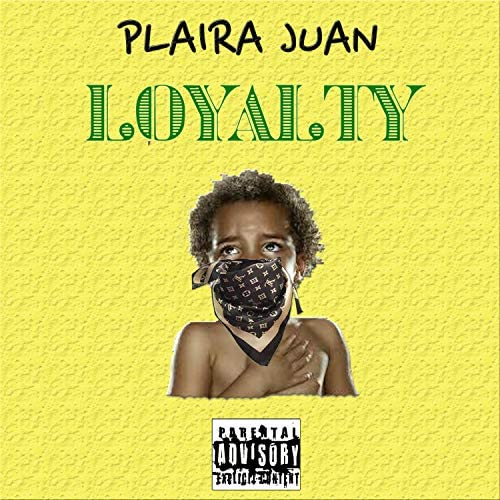 Plaira Juan