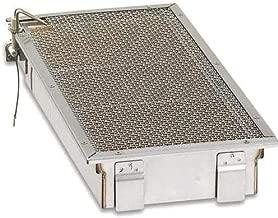 Fire Magic Infrared Burner for Aurora/Echelon Series Gas Grills W/Hot Surface Ignition - 3050